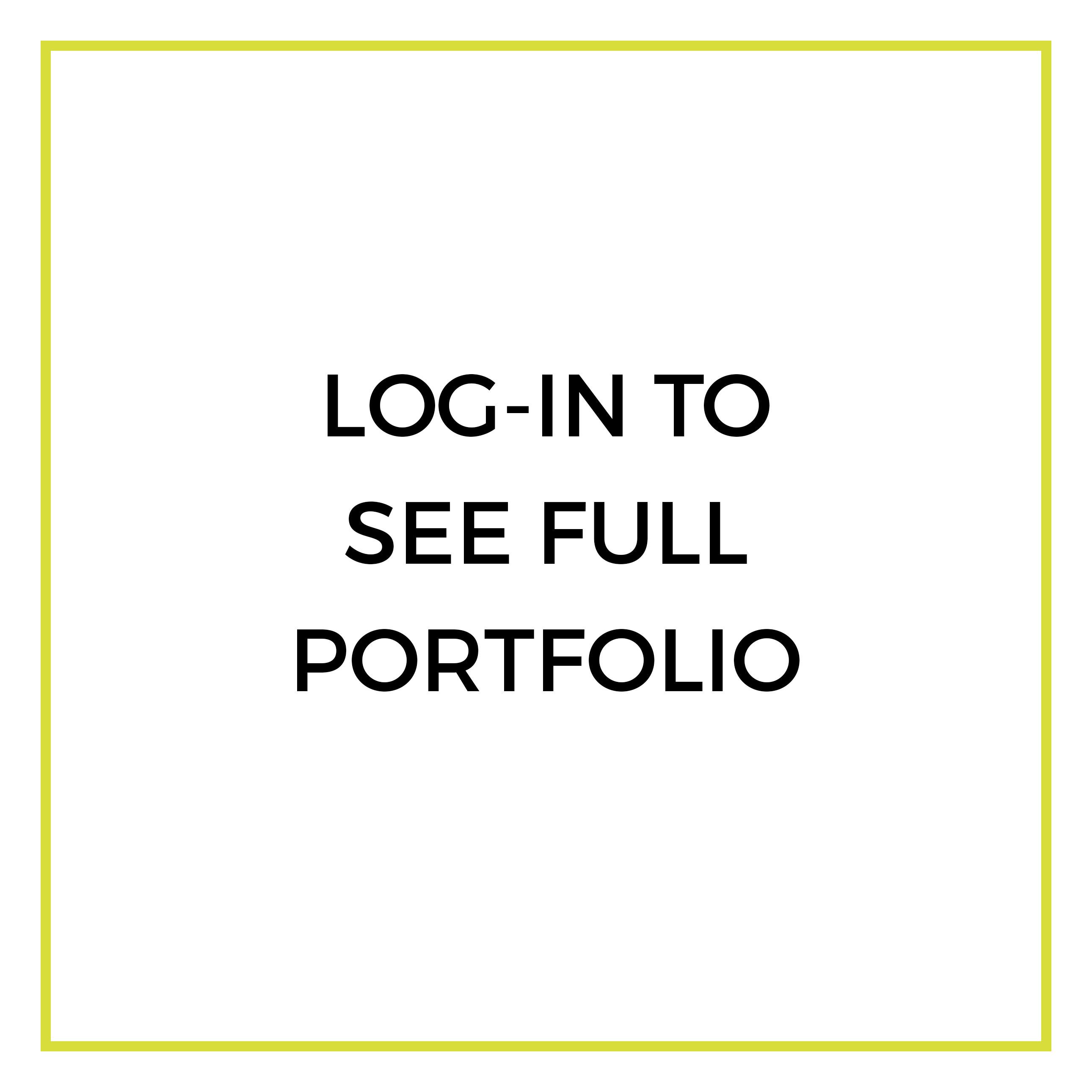full-portfolio