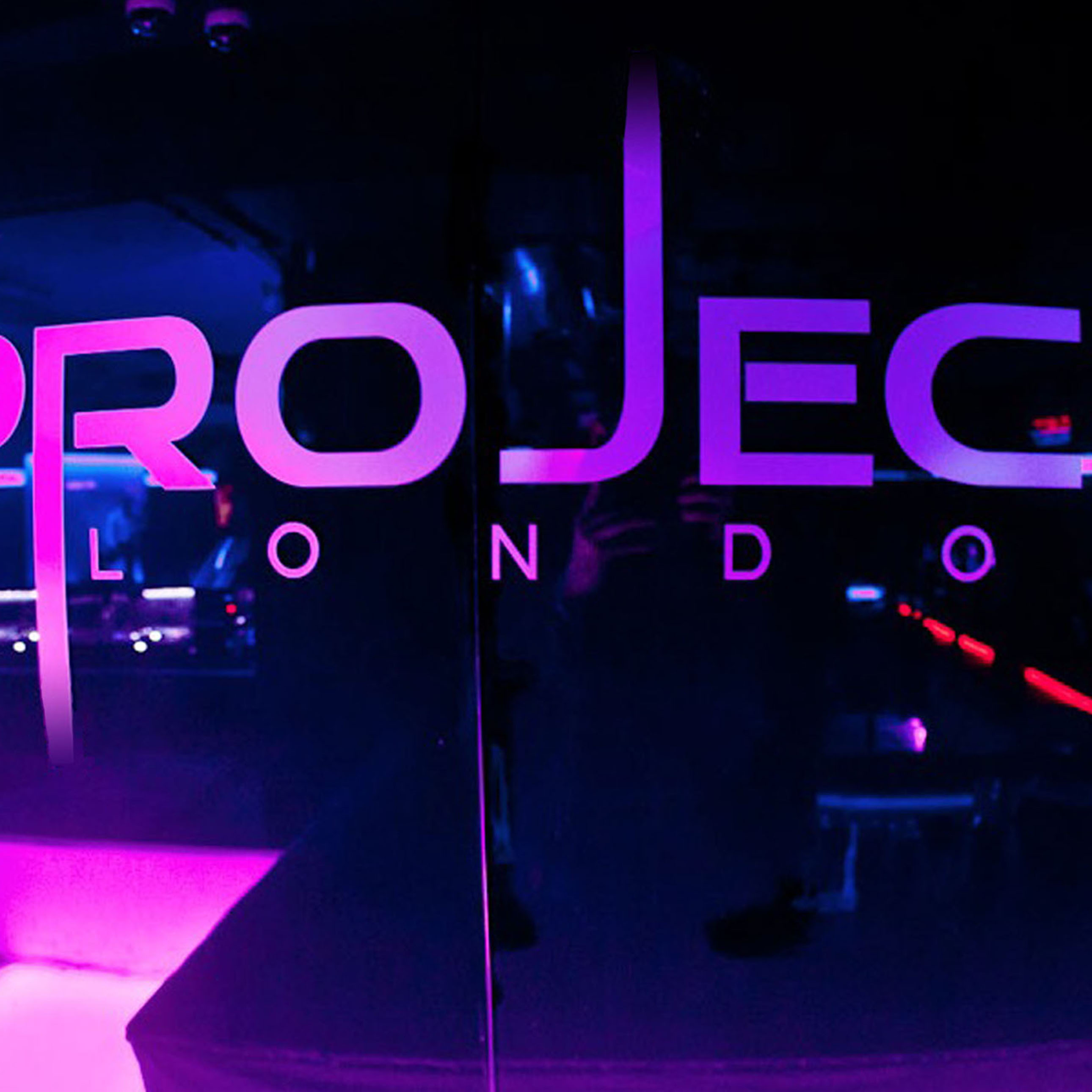 project-london